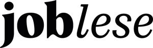jobLESE - Jobbörse Architektur & Bau
