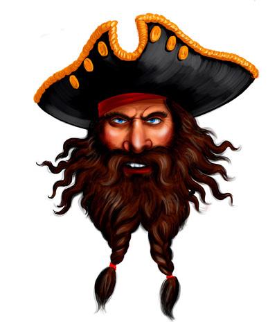 pirat stellenanzeige schreiben fachkraefte gewinnen